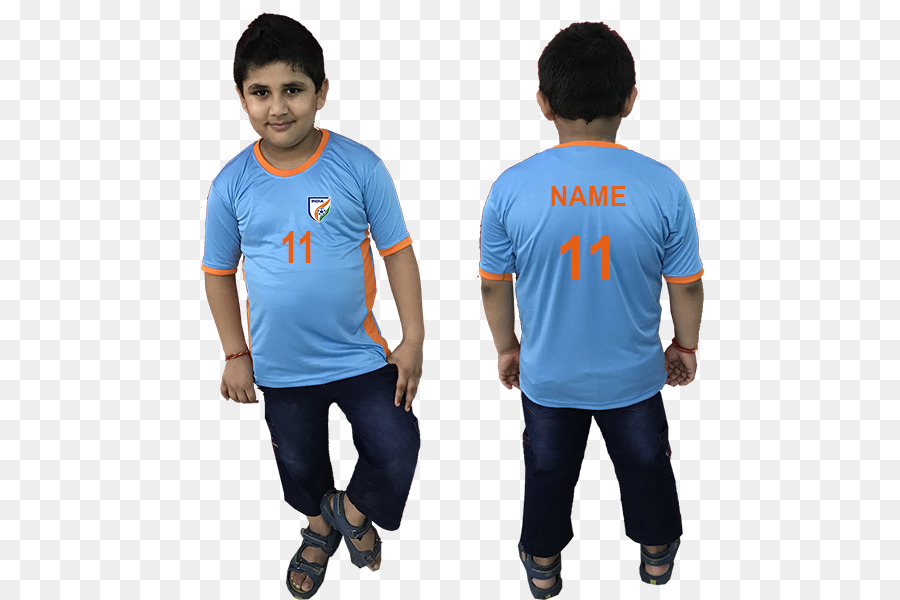 promo code 5b182 7fb4f Cricket India png download - 600*600 - Free Transparent ...