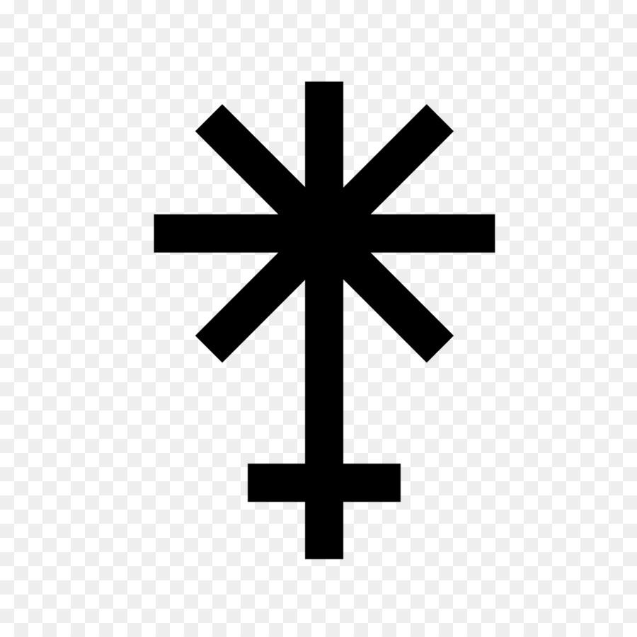Hera Juno Symbol Roman Mythology Minerva Symbol Png Download