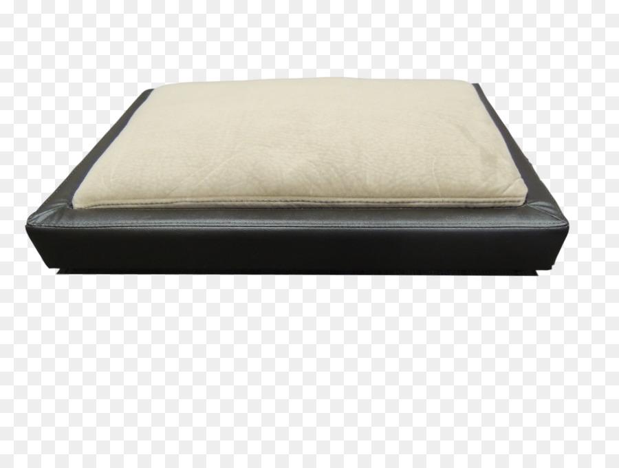 Colchón de la Cama Rectángulo de marco - Colchones Formatos De ...
