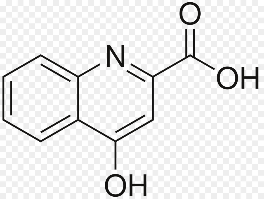 4 Nitrobenzoic Acid 3 Nitrobenzoic Acid Chemical Compound Acetic