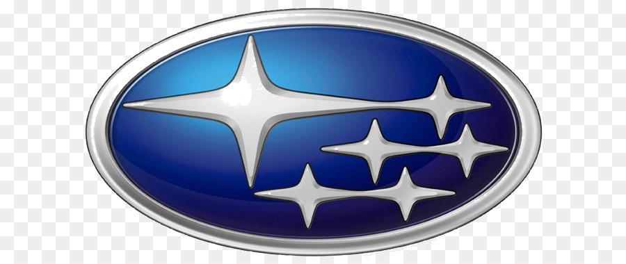 subaru legacy car fuji heavy industries logo subaru png