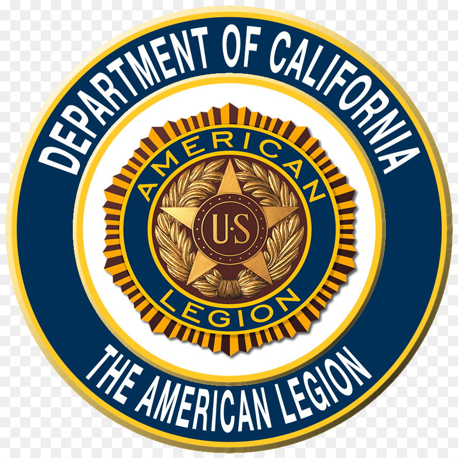 American Legion Post 323 American Legion Auxiliary American Legion