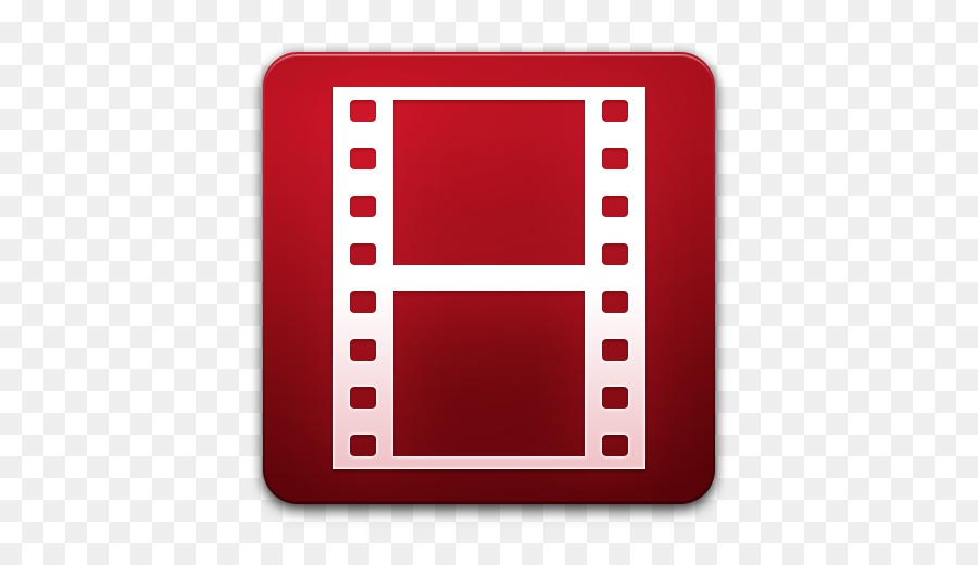 Full hindi movies free download of android version | m. 1mobile. Com.