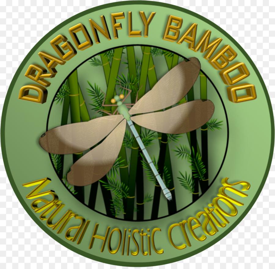 Tropical Woody Bamboos Window Blinds Shades Bamboo Floor Baseball Bats Lawn Logo Png 1000 972 Free Transpa