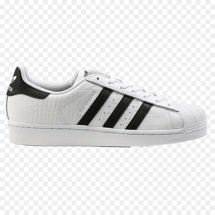 sneakersladies | Kleidung in 2019 | Adidas schuhe
