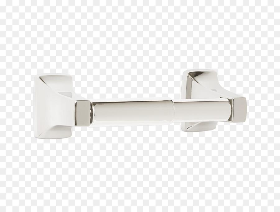Paper Bathroom Bathtub Accessories
