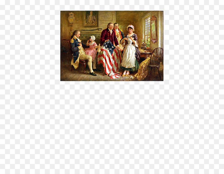 Flag of the United States American Revolution Betsy Ross flag 30 ...