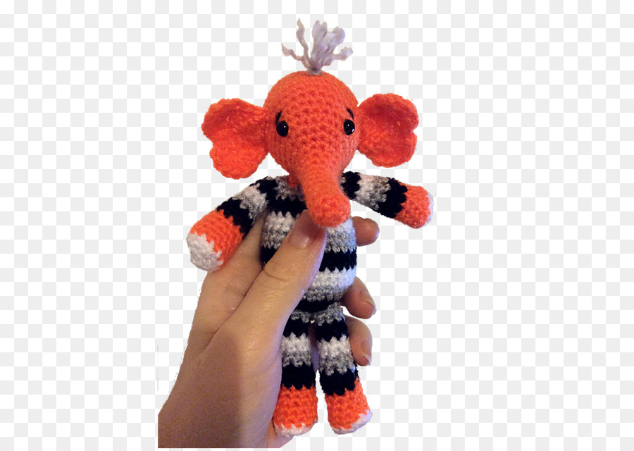 Stuffed Animals Cuddly Toys Crochet Animals Amigurumi Ravelry