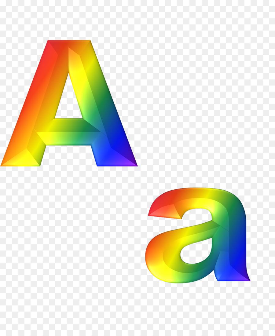 alphabet lettering rainbow arc rainbow png download 1064 1280