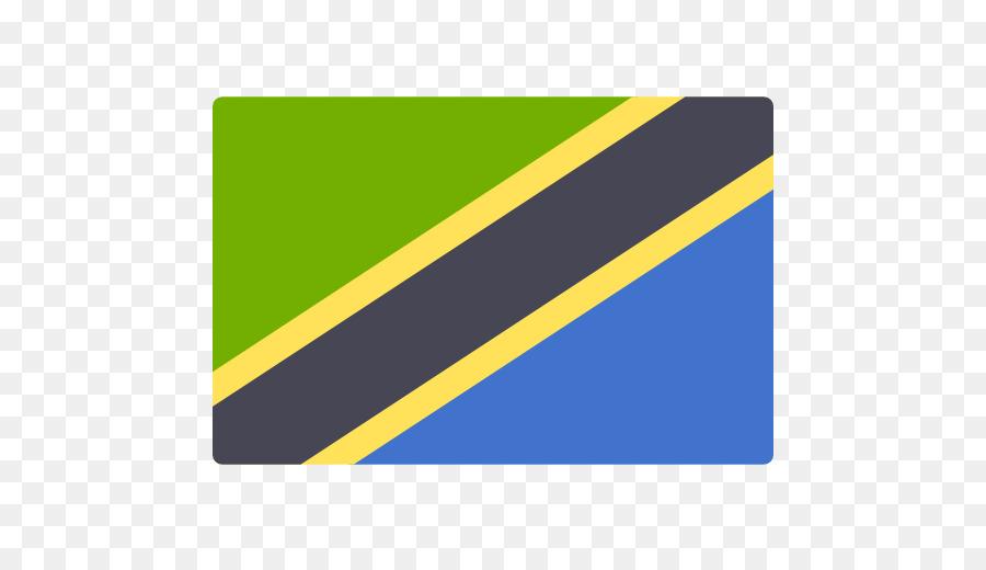 Tanzanian Shilling Exchange Rate Computer Icons Tanzania Png