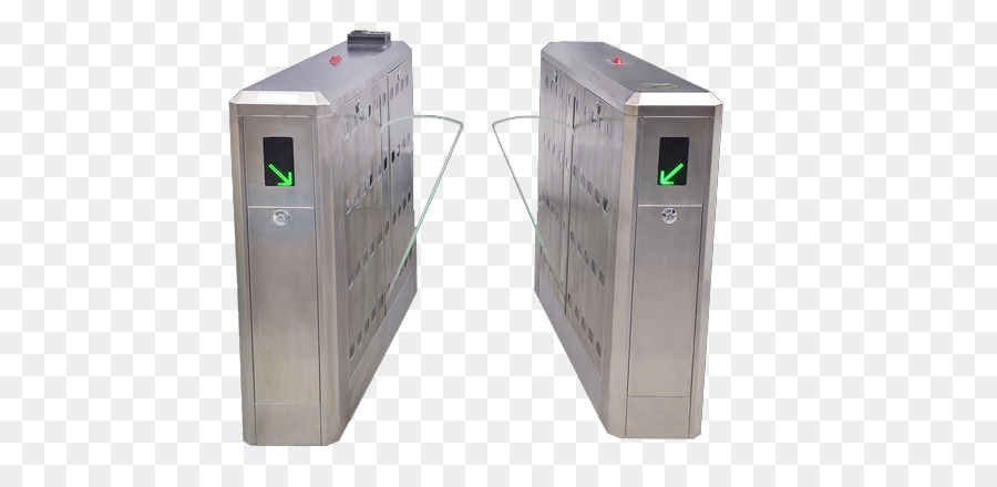 Access control Turnstile Control system Sensor Security ...
