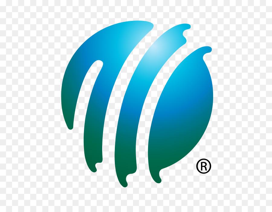 2019 Cricket World Cup 2011 Cricket World Cup Icc World Twenty20
