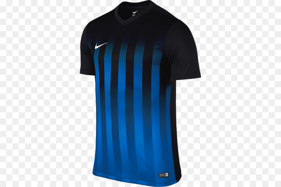 ca963ca90 T-shirt Sleeve Adidas Nike Sports Fan Jersey - T-shirt png download -  600 600 - Free Transparent Tshirt png Download.
