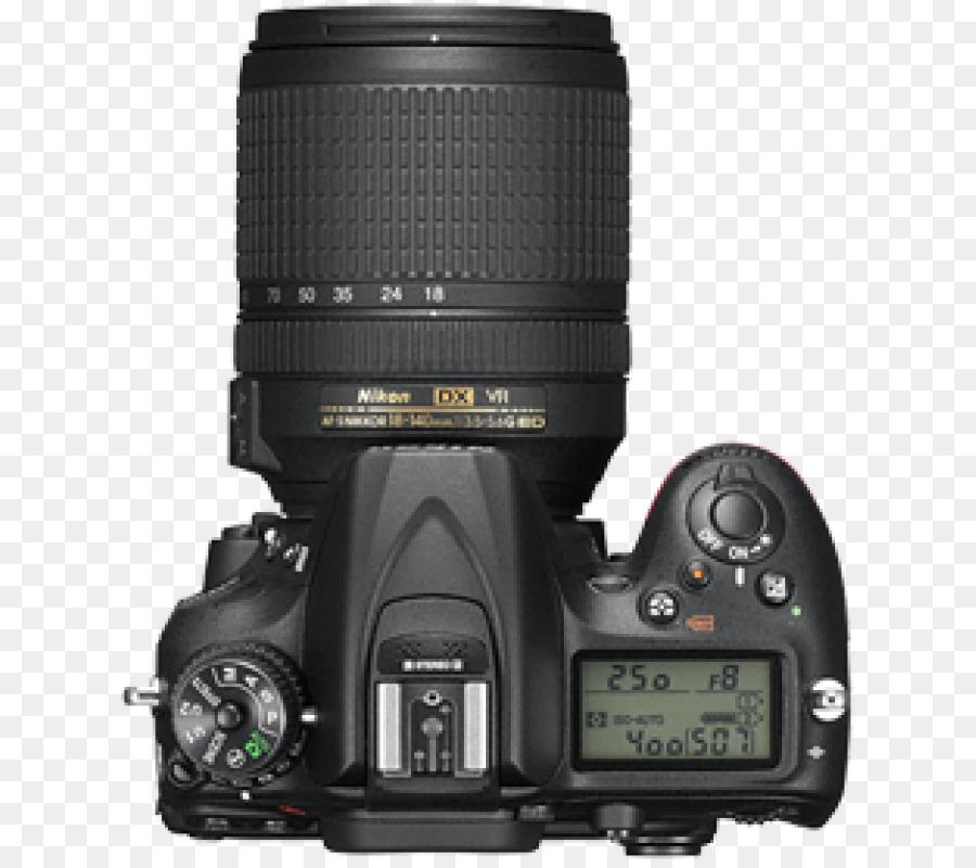 Nikon D750 Nikon D7200 Nikon D7100 Nikon D810 Full-frame digital SLR ...