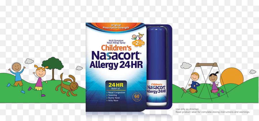 Nasal Spray Allergy Triamcinolone Fluticasone Nasal Administration