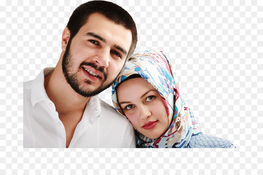 знакомства мусулманки москви брачные