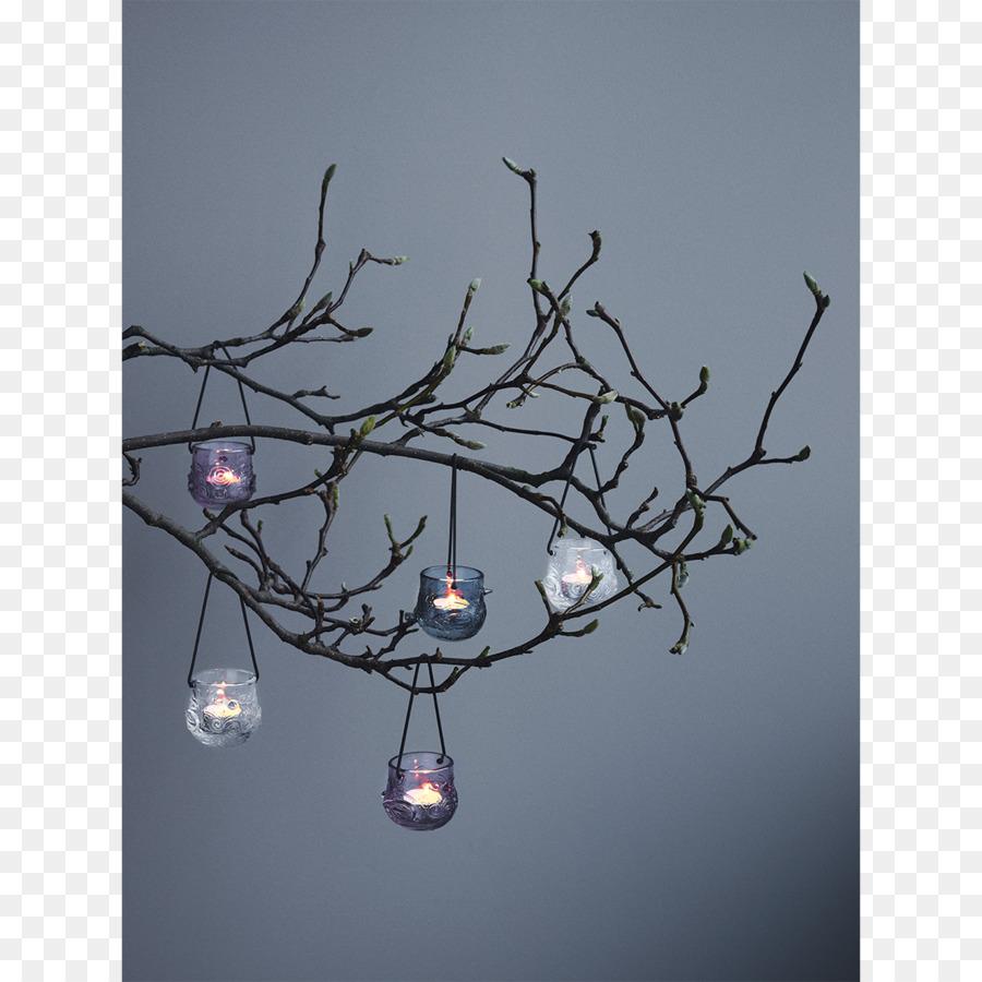 Bird tealight chandelier smoked glass bird png download 1200 bird tealight chandelier smoked glass bird aloadofball Gallery