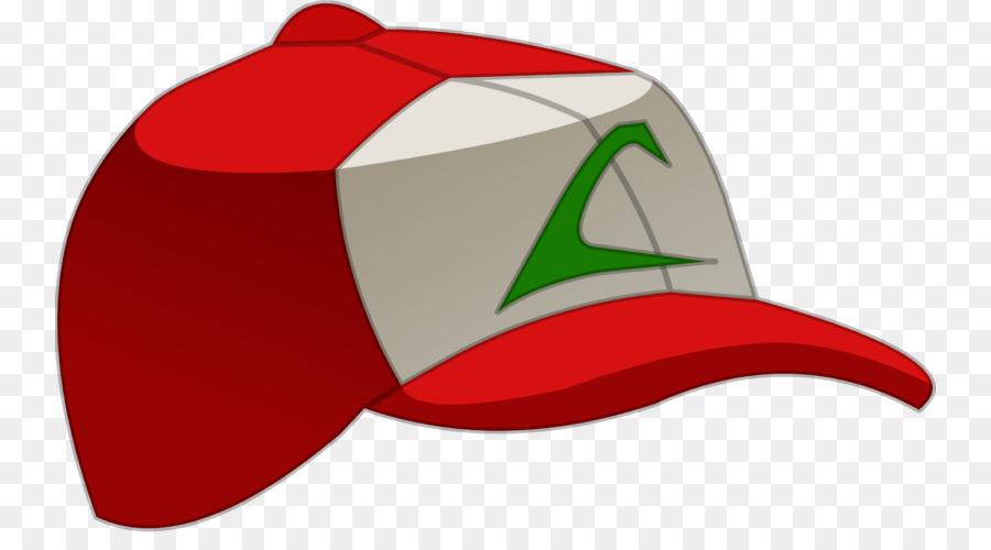 50039d603cb Ash Ketchum Baseball cap Hat Sombrero - baseball cap png download - 800 484  - Free Transparent Ash Ketchum png Download.
