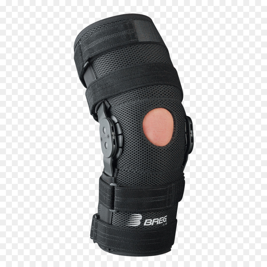 095e395274 Breg, Inc. Knee Patellofemoral pain syndrome Medicine Osteoarthritis - knee  png download - 1024*1024 - Free Transparent Breg Inc png Download.