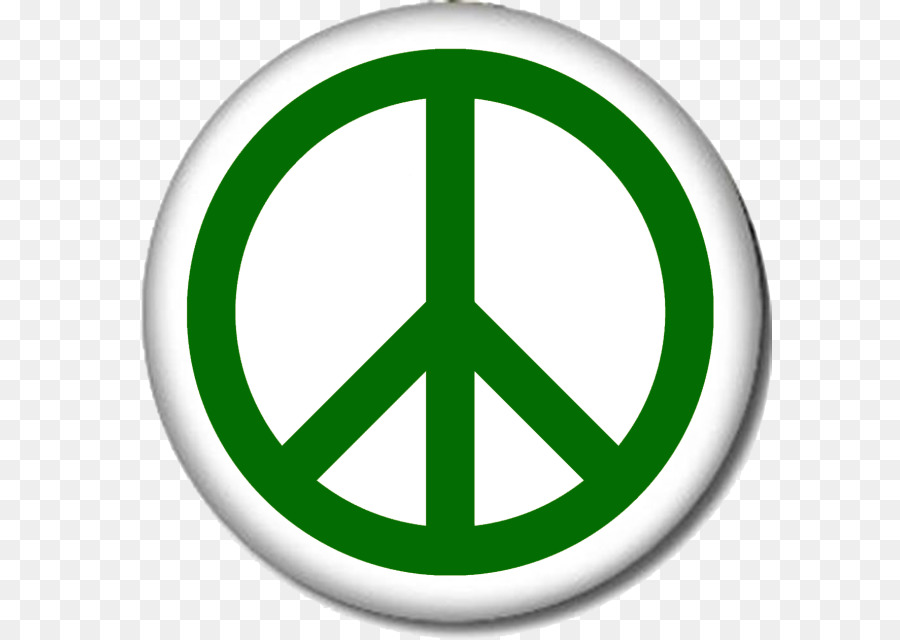 Peace Symbols Hippie Peace And Love Symbol Png Download 645640