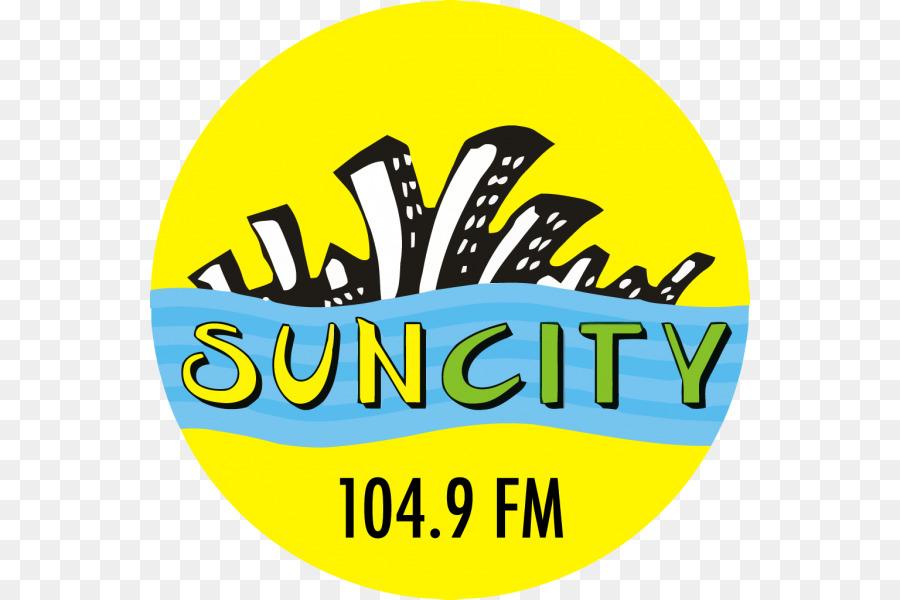 Miễn phí Radio (104,9 FM) Kingston Internet đài phát thanh