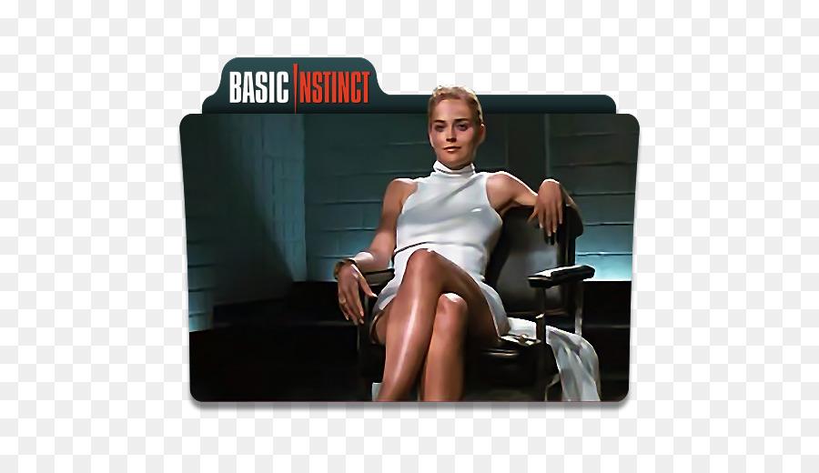 Film Instinct Hollywood Scene Female Basic Instinct