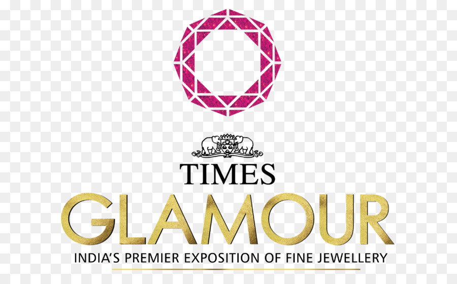 logo glamour sibshoes png design glamour png download 1583 958