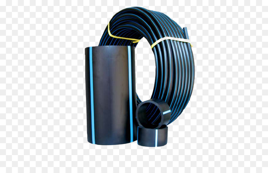 High-density polyethylene Polyvinyl chloride Water Industry - Pvc Pipe & High-density polyethylene Polyvinyl chloride Water Industry - Pvc ...