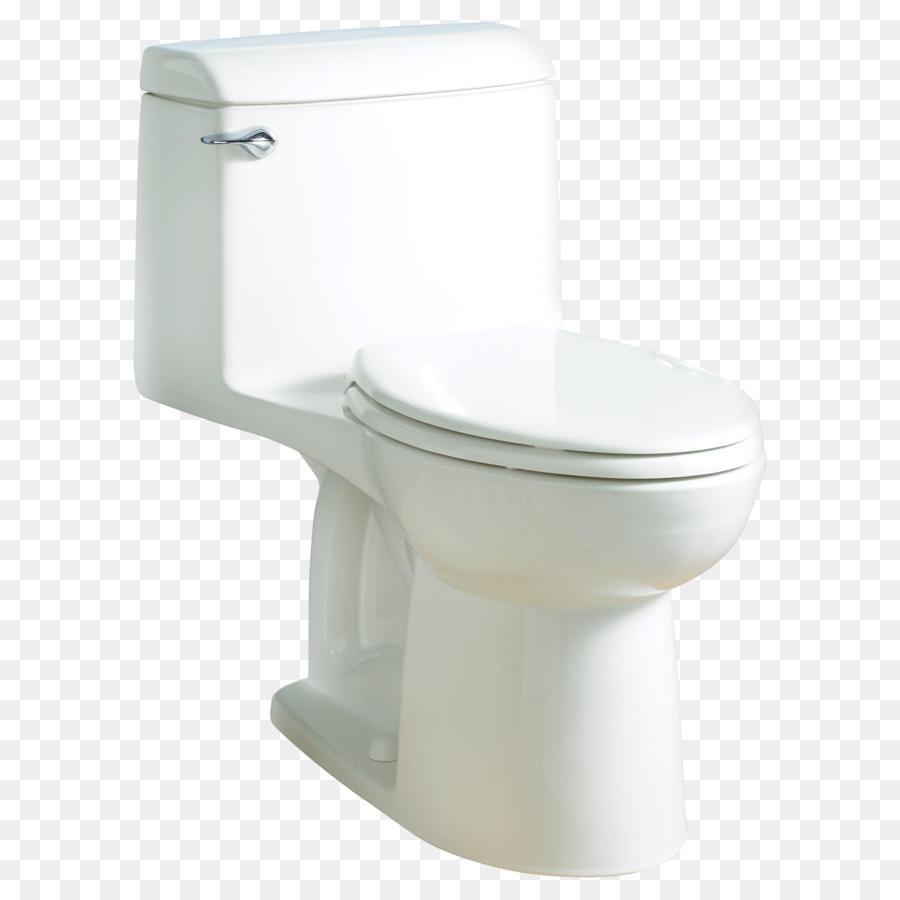 Toilet American Standard Brands American Standard Companies Bathroom ...