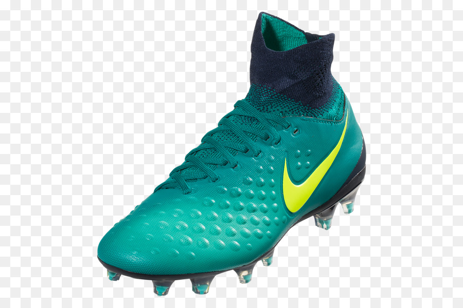 05c076618685 Cleat Nike Magista Obra II Firm-Ground Football Boot Air Force - Soccer  Shoes png download - 600 600 - Free Transparent Cleat png Download.