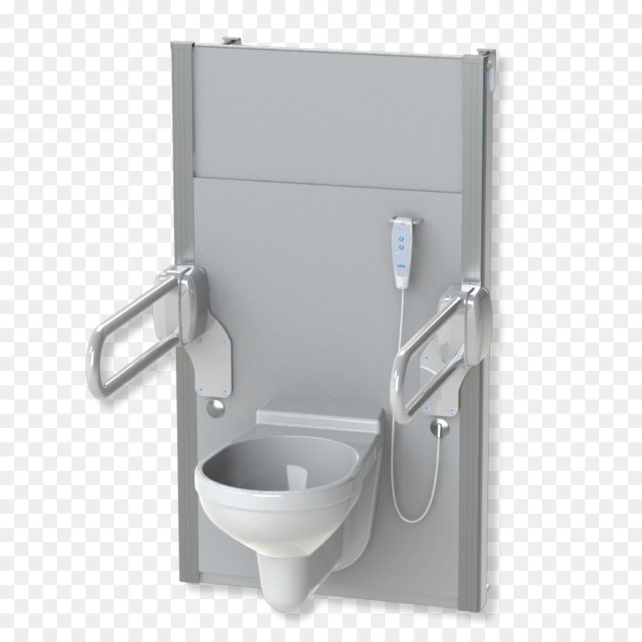 Toilette salle de Bain Baignoire, Wc Et Bidet Sièges - Toilettes ...