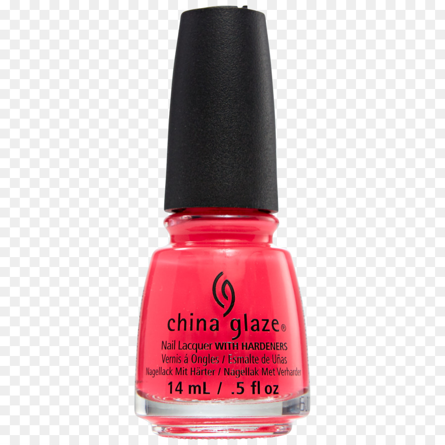 Nail Polish China Glaze Glaze OPI Products China Glaze Co. Ltd ...