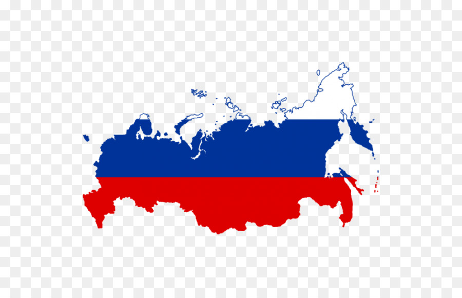 Russian Empire Map Flag of Russia European Russia - Russia png ...