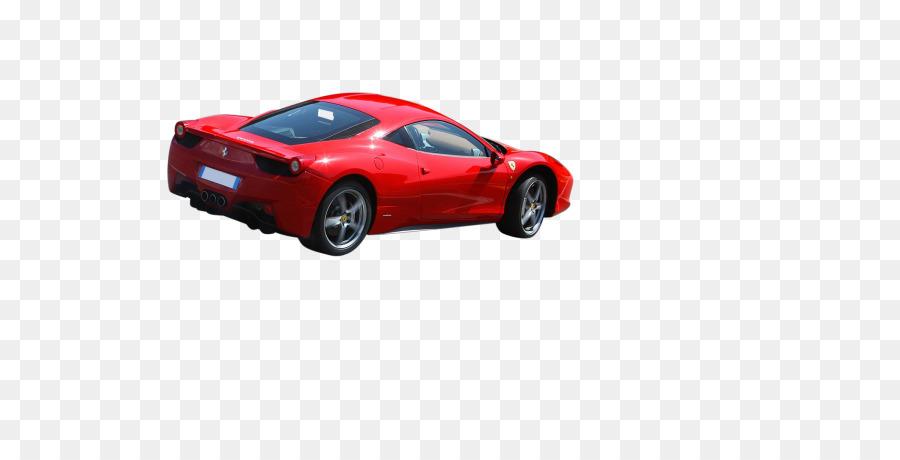 ferrari f430 challenge ferrari 458 ferrari 360 modena car ferrari rh kisspng com