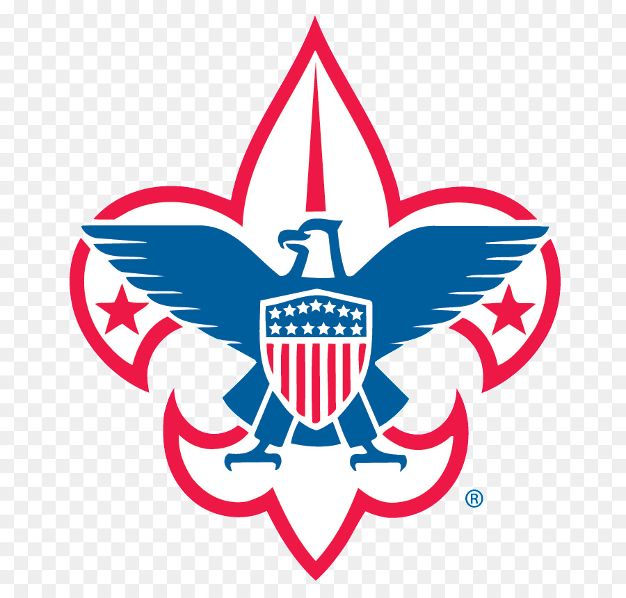 bd399ae6ed6 Lederstrumpf Rat Cascade Pacific Rat Boy Scouts of America Scouting  National Youth Leadership Training - Pfadfinder