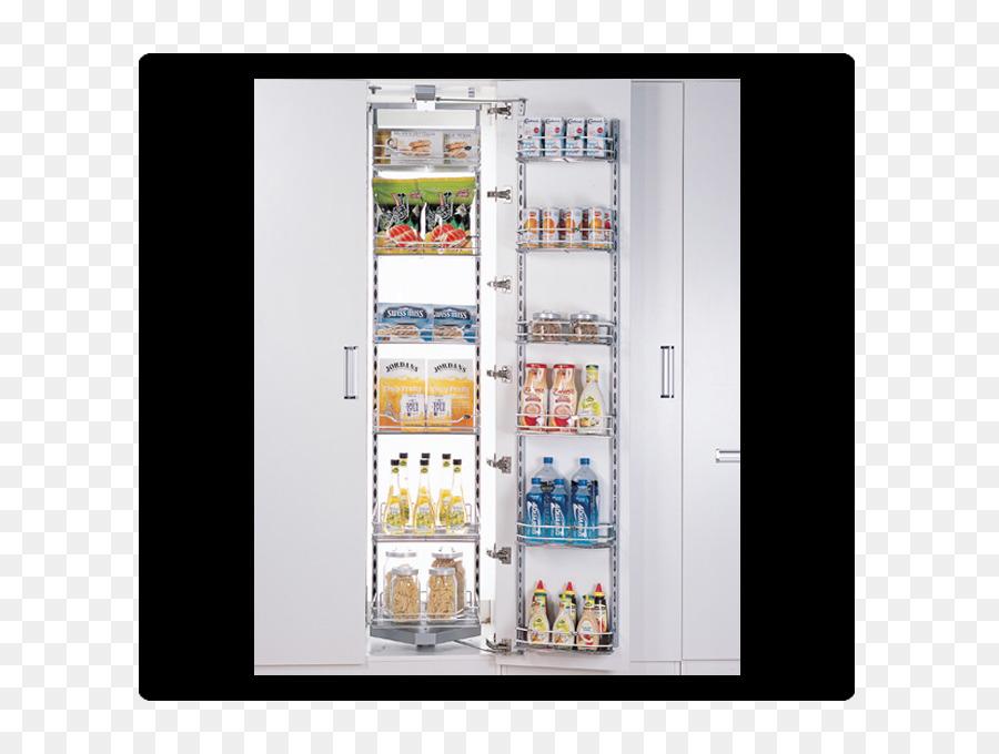 Kitchen Cabinet Interior Design Services Table Kitchen Accessories