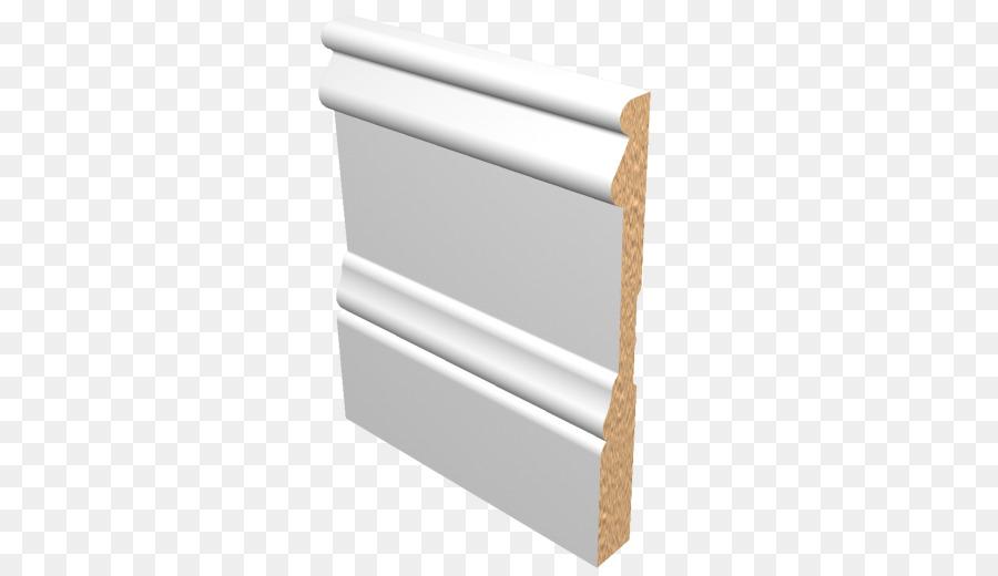 Baseboard Molding Floor Angle Rectangle Png