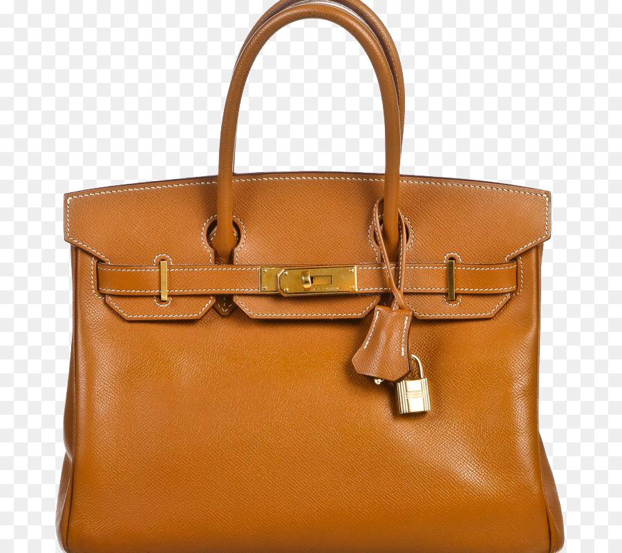 eacaf44d50a Tote bag Chanel Birkin bag Hermès - chanel png download - 800 800 - Free  Transparent Tote Bag png Download.
