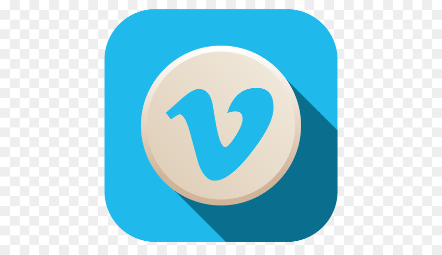 download vimeo video to computer