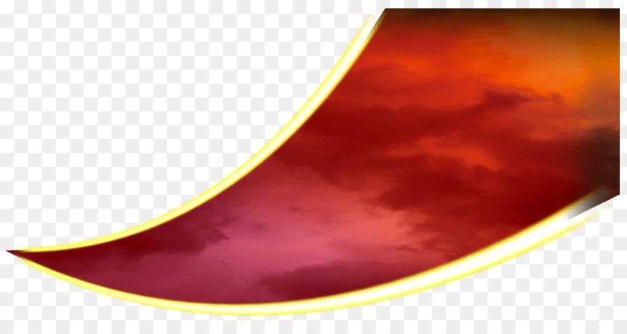 CR Sansei RD North America Desktop Wallpaper