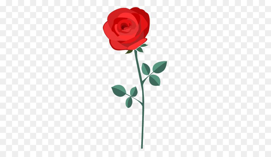 Garden Roses Drawing Rose Png Download 512 512 Free