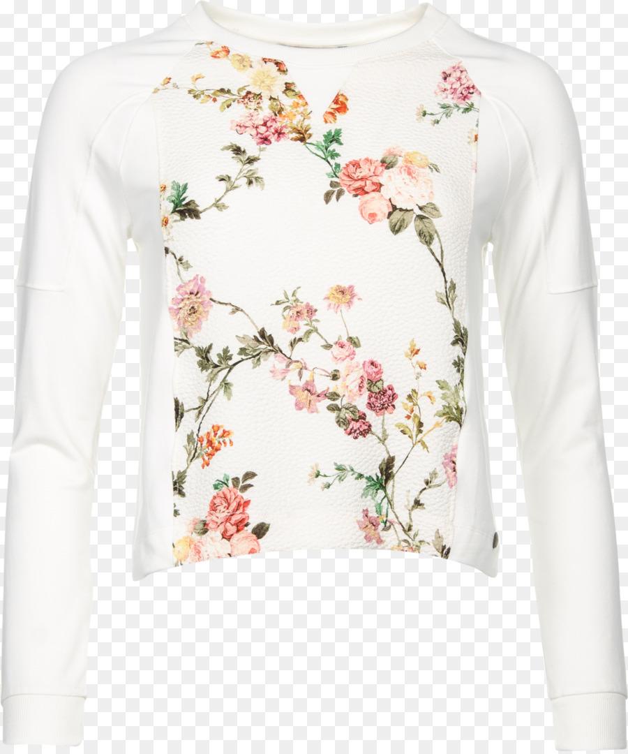 Sweater T Shirt Bluza Ola Sleeve Download 13381600 Alfa Romeo