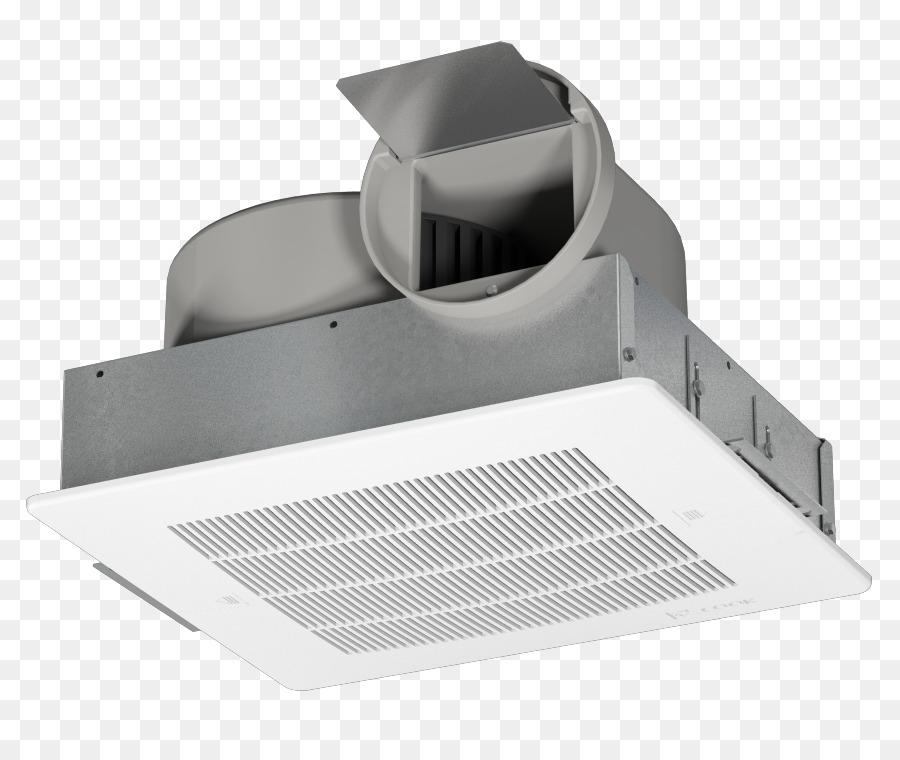 Whole house fan attic fan ventilation exhaust hood fan png whole house fan attic fan ventilation exhaust hood fan aloadofball Choice Image