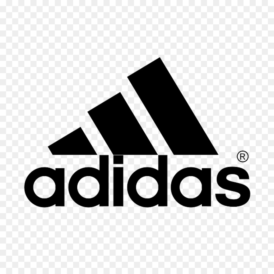 Superstar Sneakers Swoosh Adidas Png 1250 Download Logo Rqdcwp