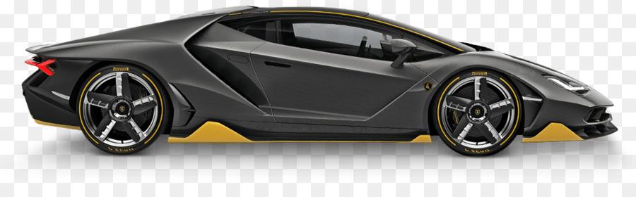 Lamborghini Centenario Lamborghini Sesto Elemento Car Lamborghini