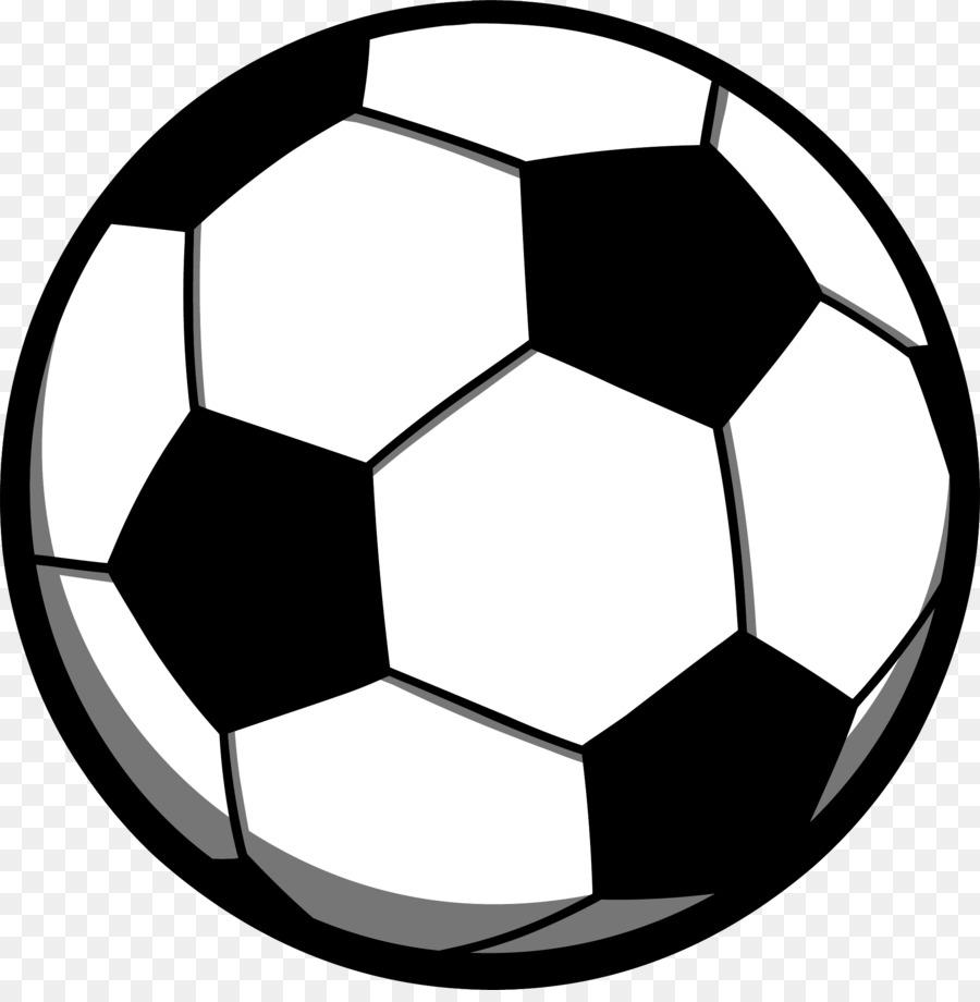 De fútbol de libro para Colorear de Deporte Nike - bola png dibujo ...