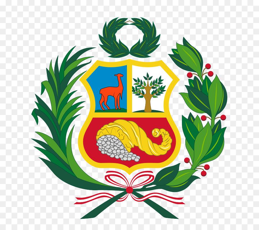 Peruvian War Of Independence Flag Of Peru National Symbols Of Peru