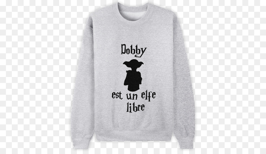 4e8c3f893ba Dobby the House Elf T-shirt Harry Potter Muggle Bluza - T-shirt png  download - 512 512 - Free Transparent Dobby The House Elf png Download.