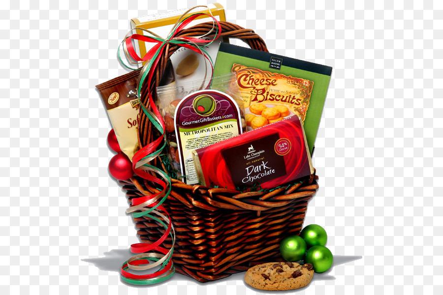 food gift baskets christmas gift shopping gift