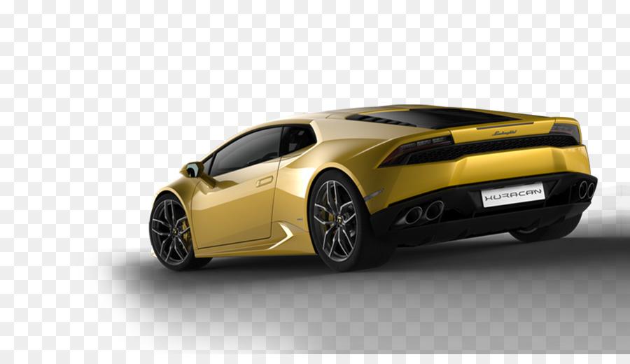 Lamborghini Gallardo Car Lamborghini Huracan Lp 610 4 2018